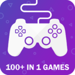 100 in 1 Games APK (MOD, Unlimited Money) 3.0