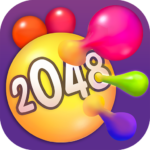 2048 3D APK (MOD, Unlimited Money)