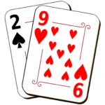 29 Card Game APK (MOD, Unlimited Money) 5.2.1