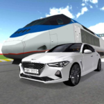 3D Driving Class APK (MOD, Unlimited Money) 23.12