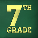 7th Grade Math Learning Games APK (MOD, Unlimited Money) 2.5