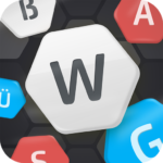 A Word Game APK (MOD, Unlimited Money) 3.9.0