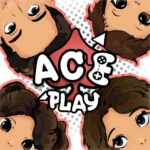 ACE Play APK (MOD, Unlimited Money) 16.33
