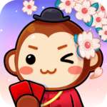 애니팡 맞고 APK (MOD, Unlimited Money) 2.0.113