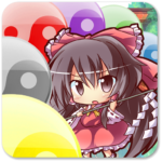 博麗繁盛記 APK (MOD, Unlimited Money) 2.1.8
