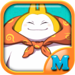 吞食天地M APK (MOD, Unlimited Money) 1.6