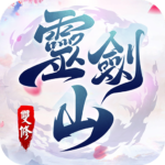 靈劍山:雙修 APK (MOD, Unlimited Money) 1.0