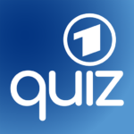 ARD Quiz APK (MOD, Unlimited Money) 1.7.2