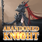 Abandoned Knight APK (MOD, Unlimited Money) 1.6.48