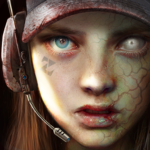 Age of Z APK (MOD, Unlimited Money) 1.2.45
