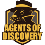 Agents of Discovery APK (MOD, Unlimited Money) 5.2.10