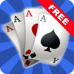 All-in-One Solitaire APK (MOD, Unlimited Money) 1.5.5