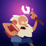Almost a Hero – Idle RPG Clicker APK (MOD, Unlimited Money) 4.1.1
