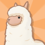 Alpaca World HD+ APK (MOD, Unlimited Money) 3.4.2