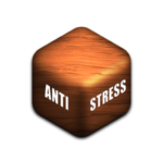 Antistress – relaxation toys APK (MOD, Unlimited Money) 4.33