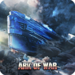 Ark of War – The War of Universe APK (MOD, Unlimited Money) 3.1.0