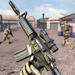 Army Commando Playground – Free Action Games 2020 APK (MOD, Unlimited Money) 1.22