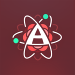 Atomas APK (MOD, Unlimited Money) 3.15