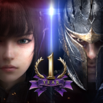 AxE: Alliance vs Empire APK (MOD, Unlimited Money) 3.5.5