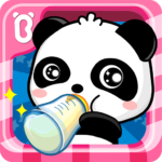 Baby Panda Care APK (MOD, Unlimited Money) 8.52.00.01