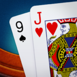 Baccarat! ♠️ Real Baccarat Experience APK (MOD, Unlimited Money)