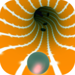 Ball Rotator Endless APK (MOD, Unlimited Money) 1.0.1