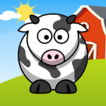 Barnyard Games For Kids Free APK (MOD, Unlimited Money) 6.4