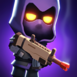 Battlelands Royale APK (MOD, Unlimited Money)