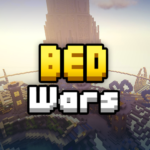 Bed Wars APK (MOD, Unlimited Money) 1.8.11