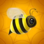 Bee Factory APK (MOD, Unlimited Money) 1.28.5