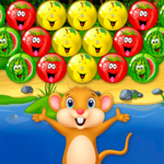 Berries Funny APK (MOD, Unlimited Money) 22.1.3