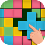 Best Block Puzzle Free Game – For Adults and Kids! APK (MOD, Unlimited Money) 1.62