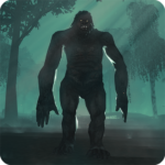 Bigfoot Hunting APK (MOD, Unlimited Money) 1.2.7