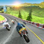 Bike Race Moto APK (MOD, Unlimited Money)