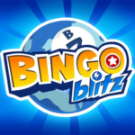 Bingo Blitz™️ – Bingo Games APK (MOD, Unlimited Money) 8.43.00.02