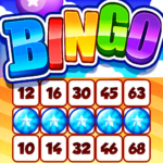 Bingo Story – Free Bingo Games APK (MOD, Unlimited Money) 1.25.0