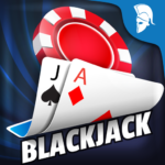 BlackJack 21 Pro APK (MOD, Unlimited Money) 8.0.8