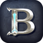 Blade Bound: Legendary Hack and Slash Action RPG APK (MOD, Unlimited Money) 2.11.0