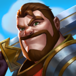 Blaze of Battle APK (MOD, Unlimited Money) 5.4.1