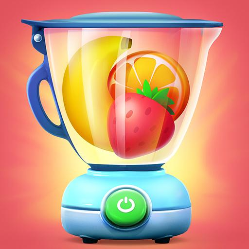 Blendy! – Juicy Simulation APK (MOD, Unlimited Money) 1.2.9