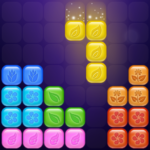 Block Puzzle – Beautiful Butterfly; Mission APK (MOD, Unlimited Money) 1.1.25
