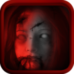 Bloody Mary Origins Adventure APK (MOD, Unlimited Money) 1.04