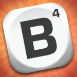 Boggle With Friends: Word Game APK (MOD, Unlimited Money)17.23