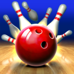 Bowling King APK (MOD, Unlimited Money)