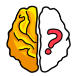 Brain Out – Can you pass it? APK (MOD, Unlimited Money) 1.3.3
