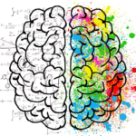 Brain Training APK (MOD, Unlimited Money) 8.6.0