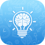Brain Training Games APK (MOD, Unlimited Money)yum.ds.wx.as 1.0.1