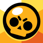 Brawl Stars APK (MOD, Unlimited Money) 33.151