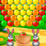 Bubble Fruits APK (MOD, Unlimited Money) 41.7.4