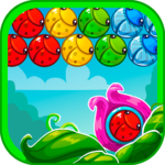 Bubble Insects APK (MOD, Unlimited Money) 7.1.3